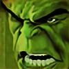 GraphixRob's avatar