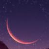 GraphNull's avatar