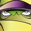 graphoholic's avatar