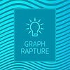 graphrapture's avatar