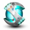 GraphTaff's avatar