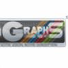 GraphUniverse's avatar