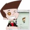 GraphVicK's avatar
