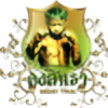 GraphXinthemixt's avatar