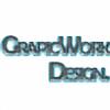 GrapicWork's avatar
