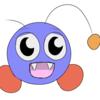 GrapieFox's avatar