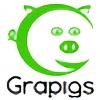 Grapigs's avatar