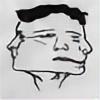 GrapixD3's avatar