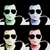 Grappl's avatar