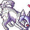 GrappleBerry's avatar