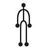 Graratiam's avatar