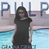 gRasha's avatar