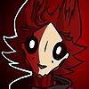 GrashaTheMalO's avatar