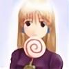 GrasieFink's avatar
