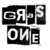 GrasOne's avatar