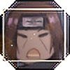 GraspingOntoInsanity's avatar
