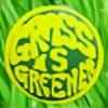 grass-is-greener's avatar