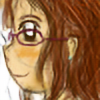 Grassangel's avatar