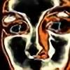 grassbladestickle's avatar