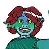 grassbladesworms's avatar