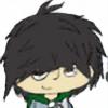 GrassConfetti's avatar