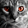 Grassdragon193's avatar