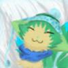 GrassKitsune's avatar