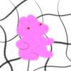 grasslyssa's avatar