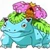 Grassmaster411's avatar