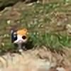 GrassoLupo's avatar