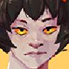 GrassPatch's avatar