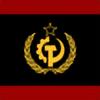 GrassrootsAutocrat's avatar
