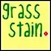 grasstain's avatar