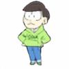 grasstains's avatar
