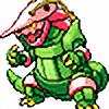 Grassy-Aggron's avatar