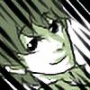 grassyhillz13's avatar