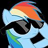 grassymilk's avatar
