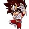 graszort736's avatar