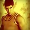Gratarxon's avatar