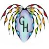 GratefulHeartist's avatar