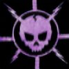 GratefulReflex's avatar