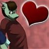 Grathiam's avatar