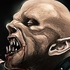 GrathVonGraven's avatar