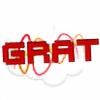 Gratlofatic's avatar