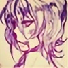 gratuaidong's avatar