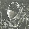 GratuitousReshad's avatar