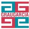 Grau23's avatar