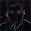 grauben's avatar
