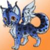 graublau's avatar