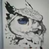 Graucus's avatar